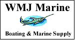 gps, garmin, fishfinder, marine electronics